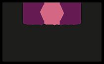 Einfach schön |Kosmetikstudio in Wals bei Salzburg Logo
