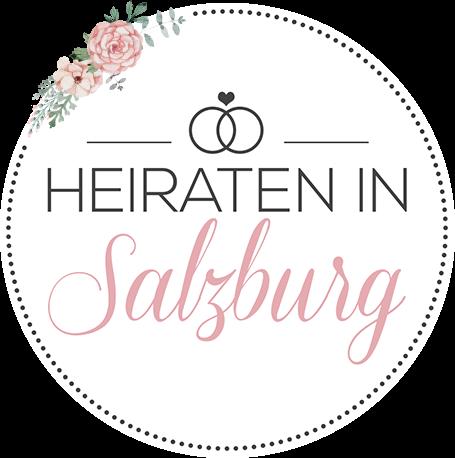 Einfach schön Partner: Heiraten in Salzburg